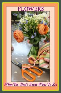 flowers-giftbasketidea2016-1