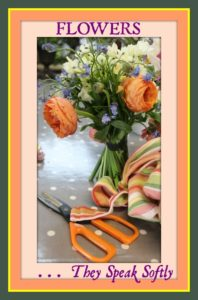 flowers-giftbasketidea20164